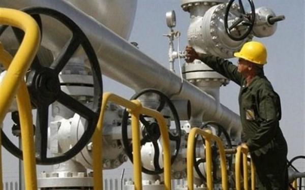 صادرات گاز طبیعی جمهوری آذربایجان به اروپا شروع شد