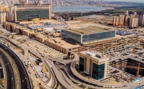 واگذاری سهام ایران مال به تایید بانک مرکزی نرسید