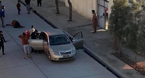 2 قاضی زن در کابل ترور شدند