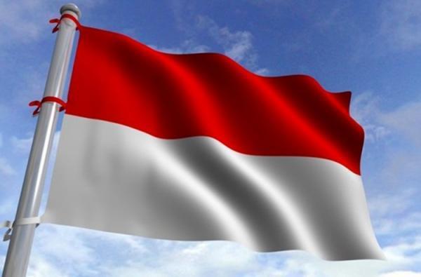 آزادی 5 تبعه بازداشت شده اندونزیایی در ایران
