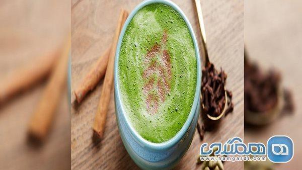6 نوشیدنی انرژی زای صبحگاهی که بهتر از قهوه سر حالتان می آورند