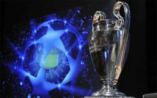 کرونا برنامه ملاقات لیورپول در لیگ قهرمانان اروپا را تغییر می دهد