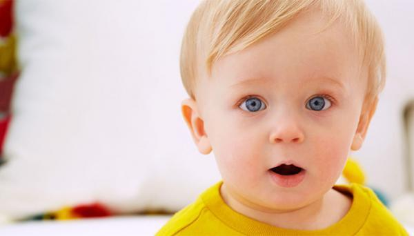 راهنمای کامل تغییرات و رشد نوزاد هشت ماهه