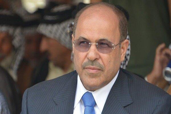 الکاظمی در تصمیمات امنیتی اخیر خود بازنگری کند
