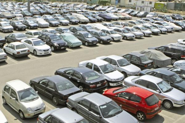 جدول قیمت محصولات بهمن ، سایپا، ایران خودرو، مدیران خودرو و پارس خودرو
