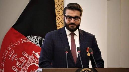 طالبان قدرت مطلق را می خواهد، آن ها خواهان مشارکت نیستند خبرنگاران