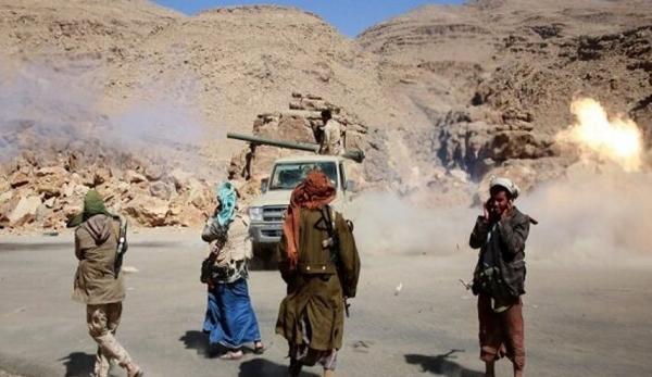 ادامه پیروزی های نیروهای یمنی در مارب، ائتلاف سعودی چاره ای جز امتیازدهی به صنعاء ندارد
