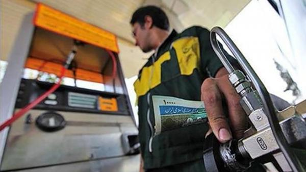اعطای سهمیه بنزین به خانوارهای فاقد خودرو تعیین تکلیف شد