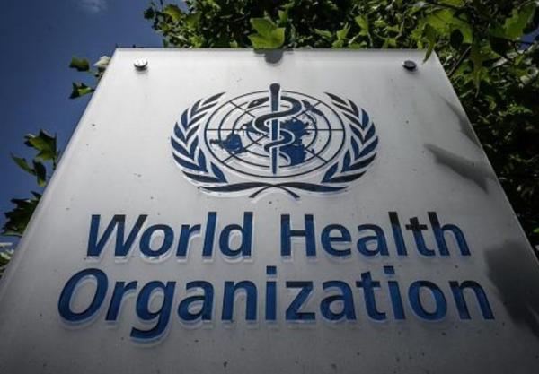 سازمان بهداشت جهانی: ووهان منشا کرونا نیست