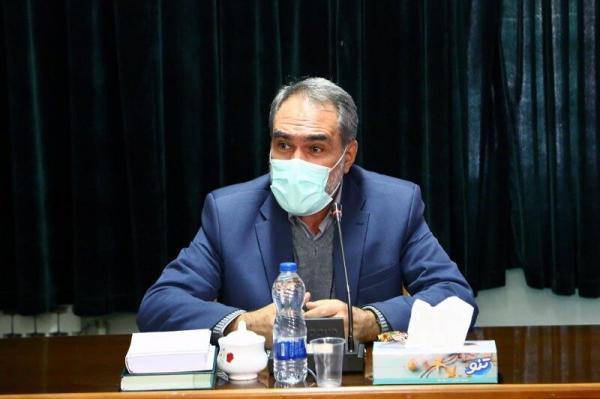 خبرنگاران خبرنگاران استان اردبیل نقش برجسته ای در مقابله با کرونا ایفا کردند