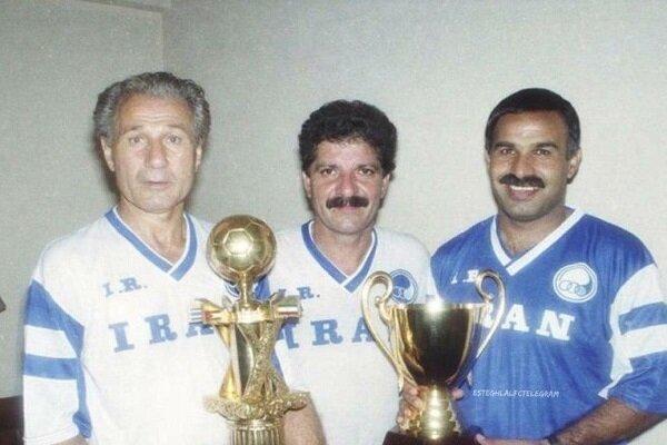 دو رکورد پورحیدری با استقلال در آسیا، هجومی ترین تیم برای سُکو