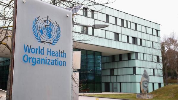 هشدار سازمان جهانی بهداشت درباره همه گیری کرونا