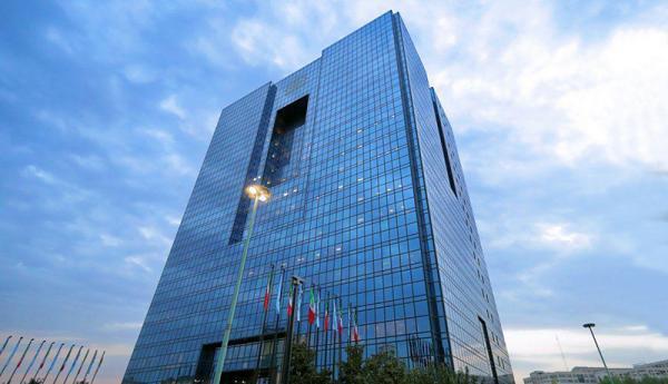 احراز هویت 98 درصد مشتریان نظام بانکی