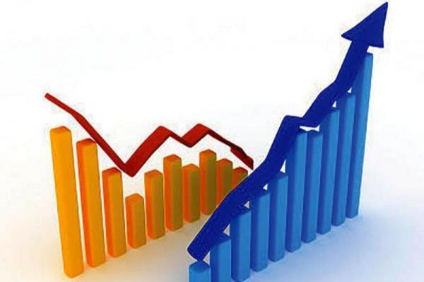 خبرنگاران نرخ تورم در اردبیل 0.2 درصد پایین تر از میانگین کشوری