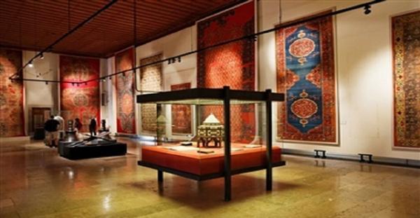 از قیمت بلیت موزه ها چه خبر؟