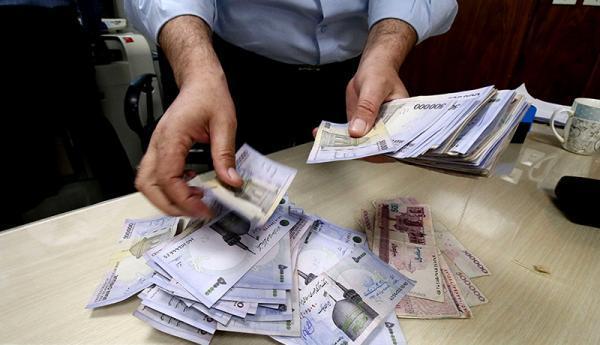 با فروش طلا، مسکن و خودرو چقدر باید مالیات بدهیم؟
