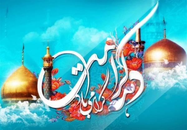 برنامه های مساجد تهران در دهه کرامت اعلام شد