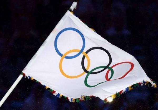 شروع تشکیل مجدد پرونده سلامت برای ورزشکاران المپیکی