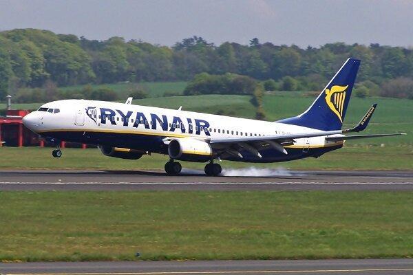 آماده شدن اتحادیه اروپا برای تحریم هواپیمایی ملی بلاروس