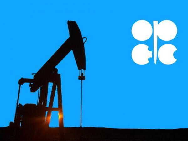 عبور قیمت سبد نفتی اوپک از 75 دلار