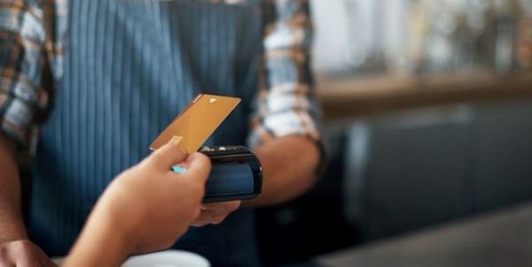 کارت های بانکی، تازه ترین قربانی کمبود جهانی تراشه