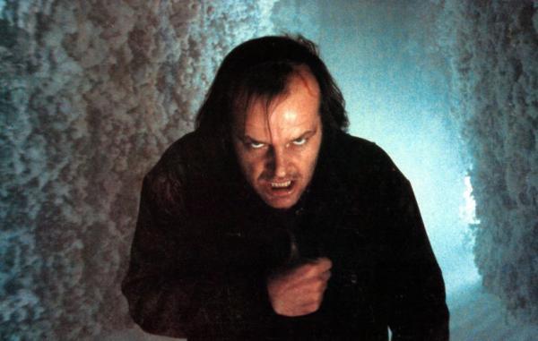 15 فیلم برتر جک نیکلسون براساس نظر منتقدان