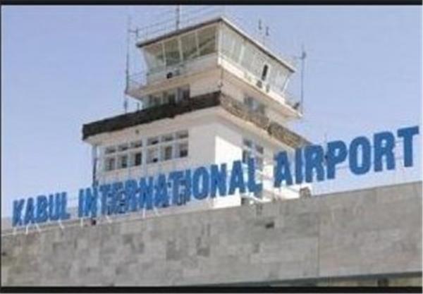 شروط ترکیه برای بر عهده گرفتن امنیت فرودگاه کابل چیست؟
