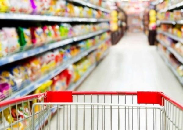 کدام خوراکی ها در اسفند بیشترین تغییر قیمت را تجربه کردند؟