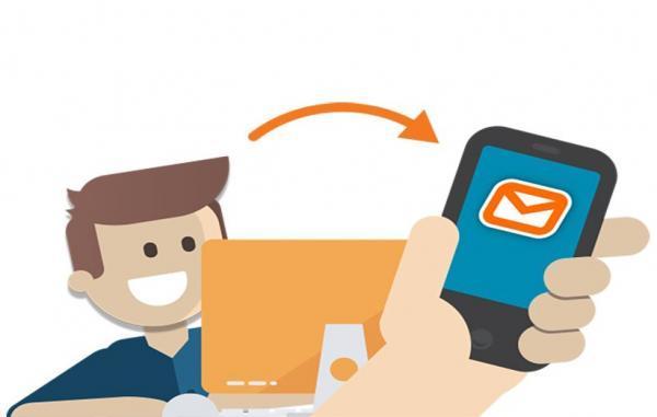 چگونه در اندروید و iOS پیامک زمانبندی شده بفرستیم؟