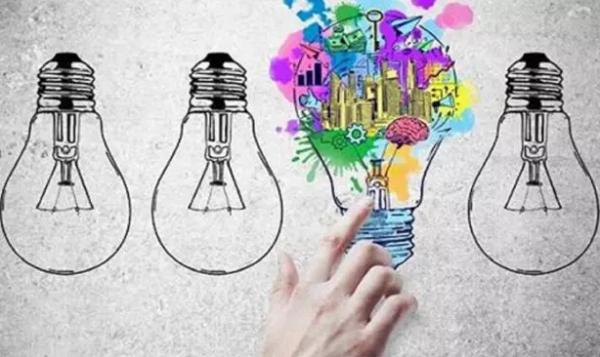 ارتقای 7رتبه ای صندلی ایران در شاخص جهانی نوآوری 2021