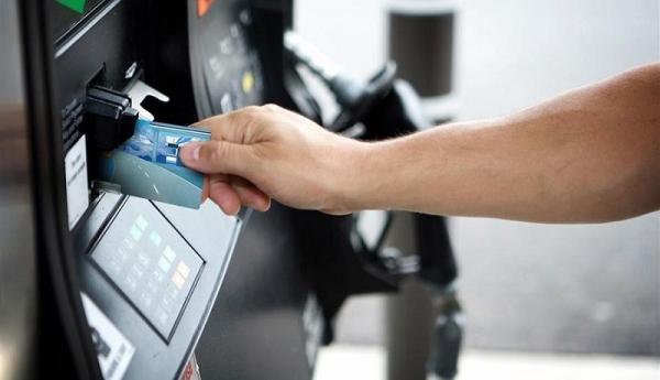 سهمیه بنزین مهر 1400 کی واریز می گردد؟