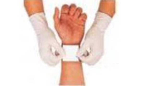 تغذیه درمانی در التیام زخم ها (1)