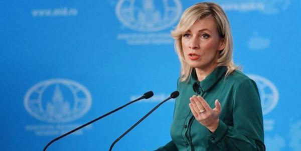 مسکو: ناتو برای جلوگیری از جنگ به کوزوو فشار بیاورد